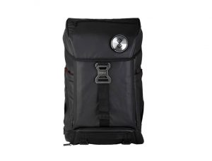 BACKPAIX – Black
